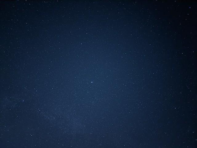 PXL_20210613_215721483.NIGHT