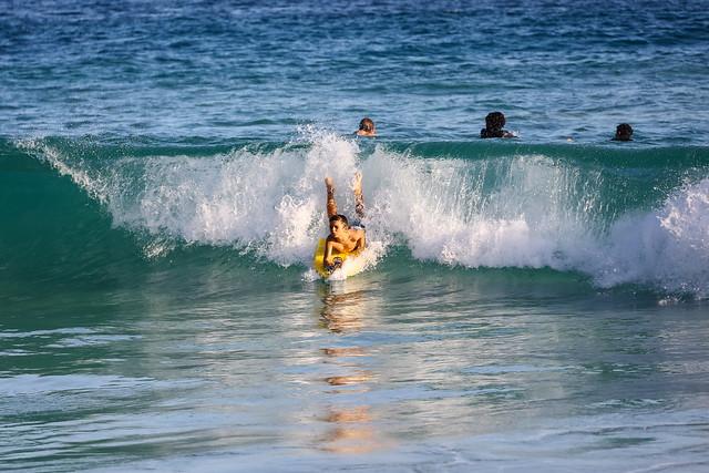 Island of Kauai, Hawaii.