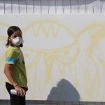 Sprayerworkshop 2021 mit Marco Wyss