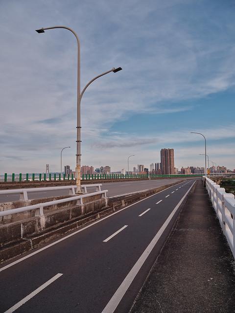 Taipei Nobody