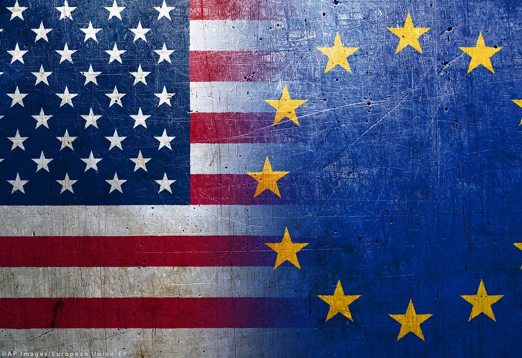 Why the US and European Union's pressure on Ethiopia lacks sincerity