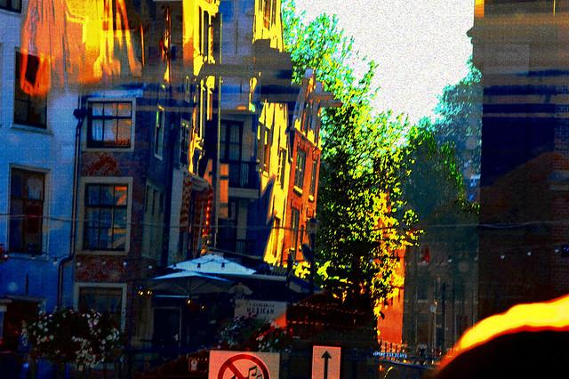 Amsterdam~3248