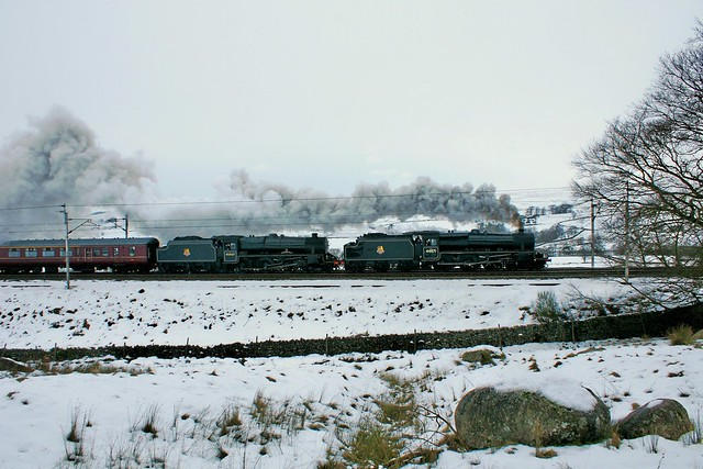 44871 and 45407