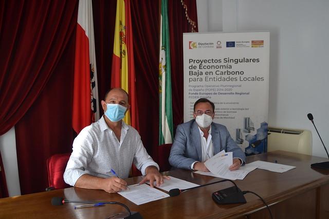 FOTO_Entrega EBC Montalbán alumbrado y biomasa_01