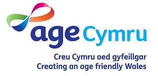 Age Cymru & Strapline Bi-ling CMYK Coated.