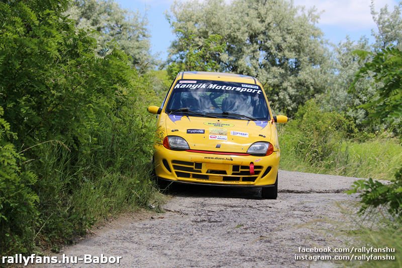 RallyFans.hu-13844