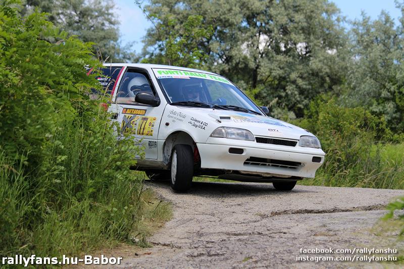 RallyFans.hu-13843