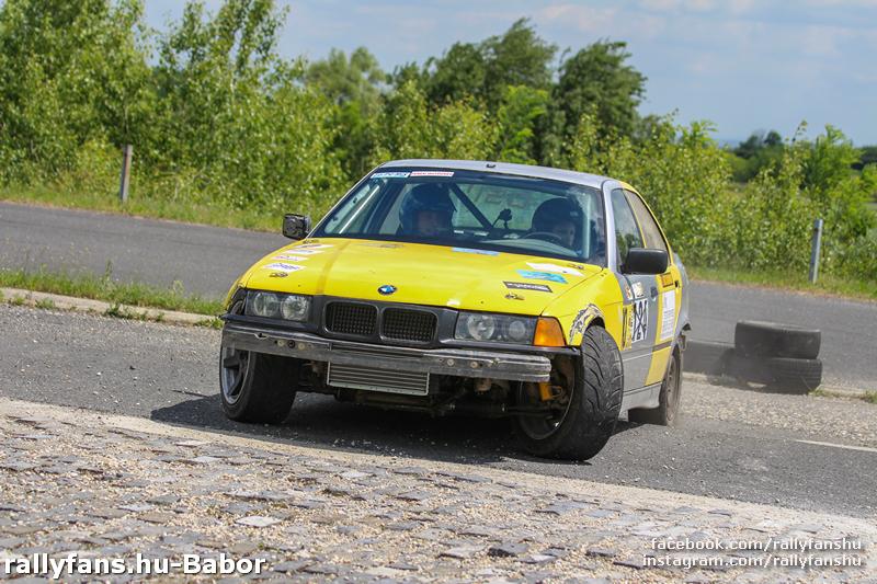 RallyFans.hu-13818