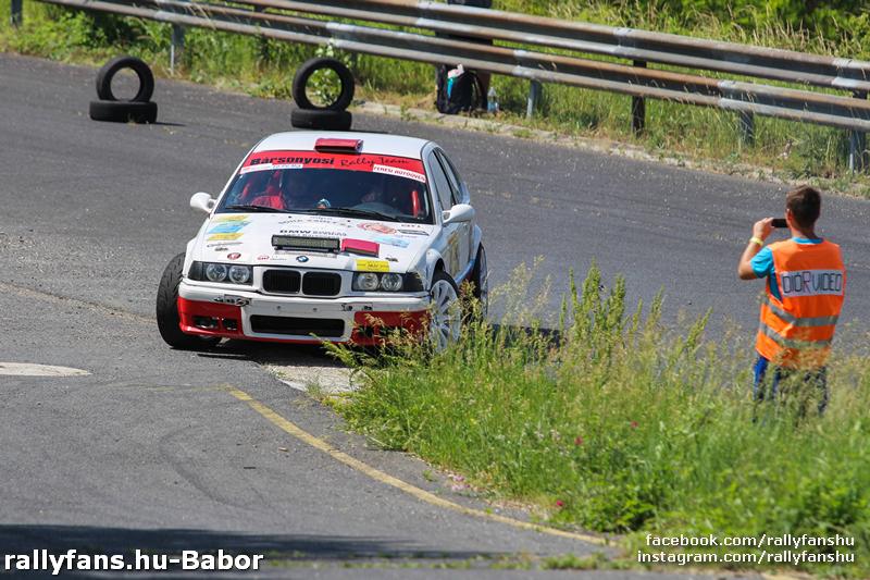 RallyFans.hu-13808