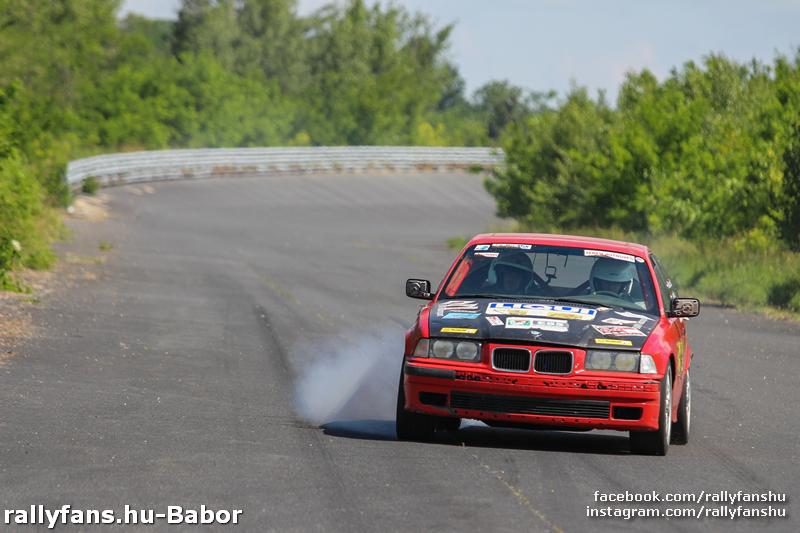 RallyFans.hu-13805