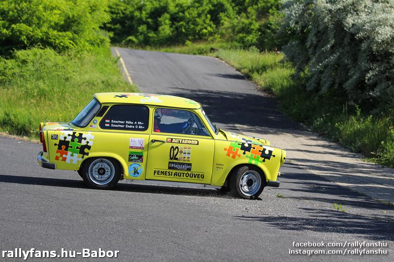 RallyFans.hu-13794