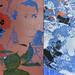 """<p><a href=""""https://www.flickr.com/people/98092299@N07/"""">Département de Seine-et-Marne</a> posted a photo:</p>  <p><a href=""""https://www.flickr.com/photos/98092299@N07/51246758644/"""" title=""""11 juin 2021 - Fontainebleau - Exposition Napoléon-2.jpg""""><img src=""""https://live.staticflickr.com/65535/51246758644_d9df351c90_m.jpg"""" width=""""240"""" height=""""133"""" alt=""""11 juin 2021 - Fontainebleau - Exposition Napoléon-2.jpg"""" /></a></p>"""