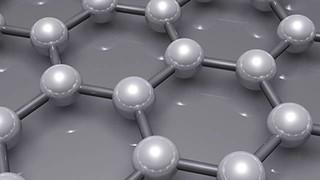 Scoperto caso un materiale che riesce a resistere a sbalzi di temperatura incredibili