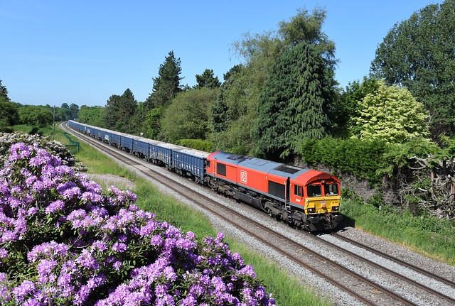 66044. Wootton Rivers. 14-06-2021
