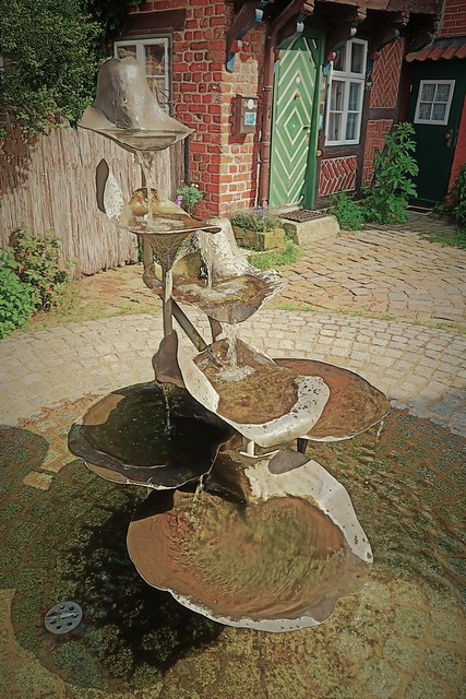 Lüneburg experimentell (1)