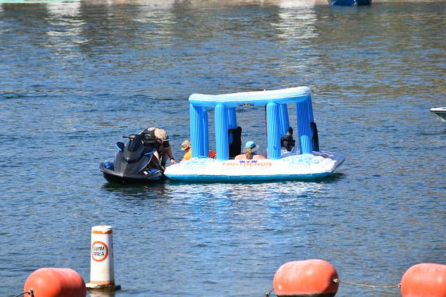 Parker Float 2021 - 3