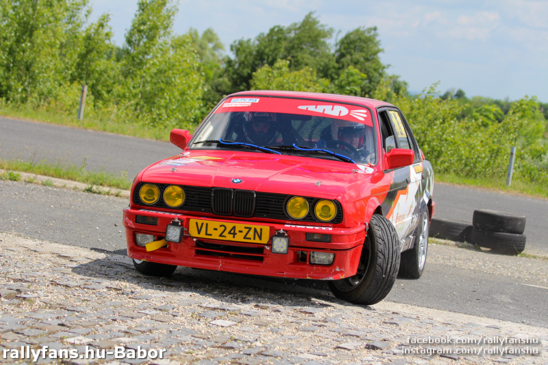 RallyFans.hu-13819