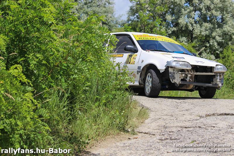 RallyFans.hu-13842