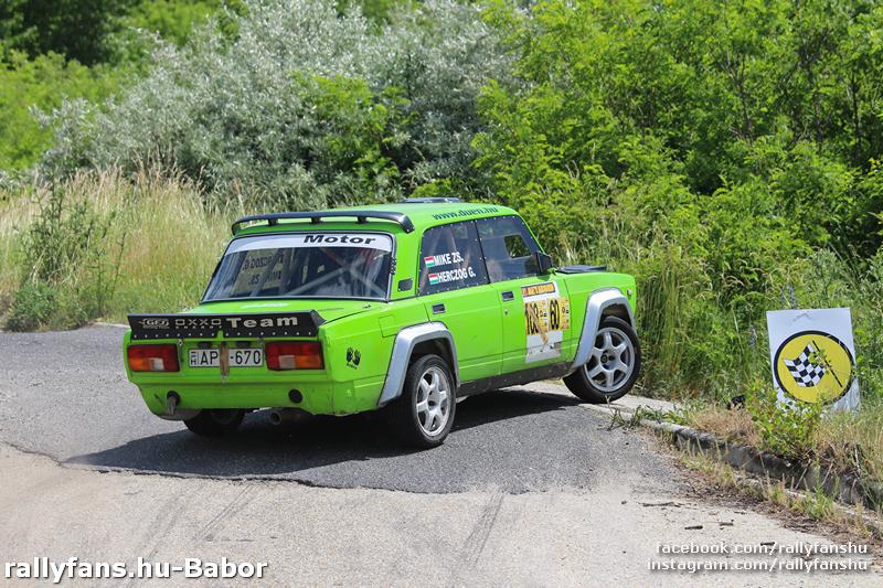 RallyFans.hu-13839