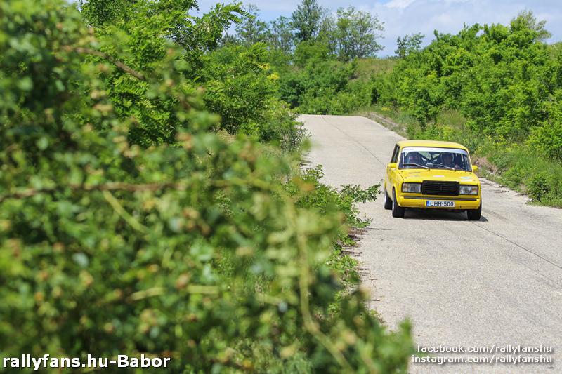 RallyFans.hu-13837