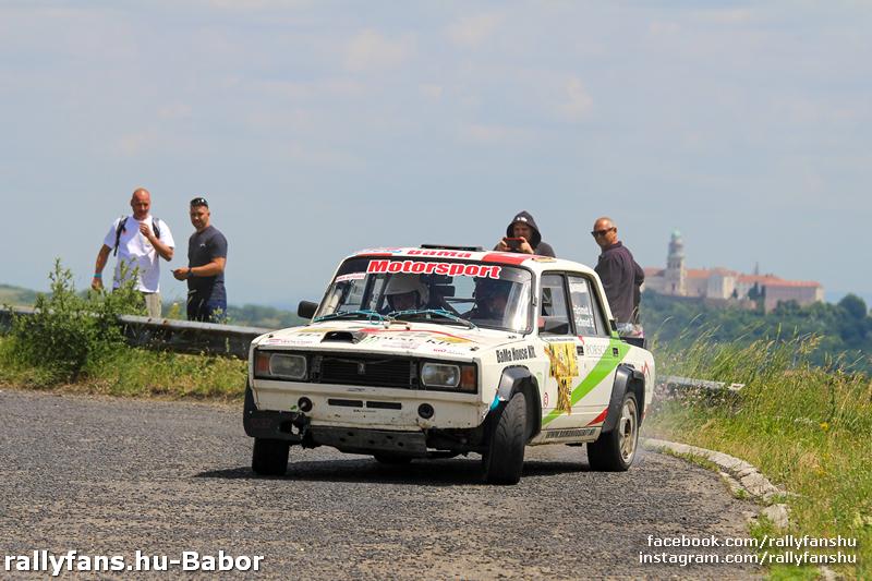 RallyFans.hu-13829