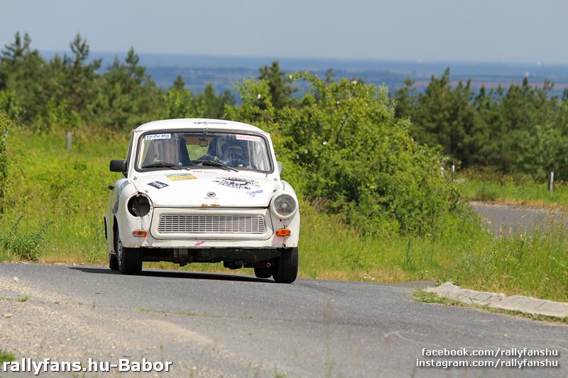 RallyFans.hu-13816