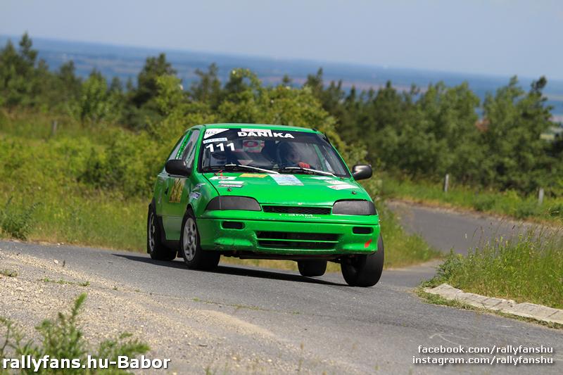 RallyFans.hu-13814