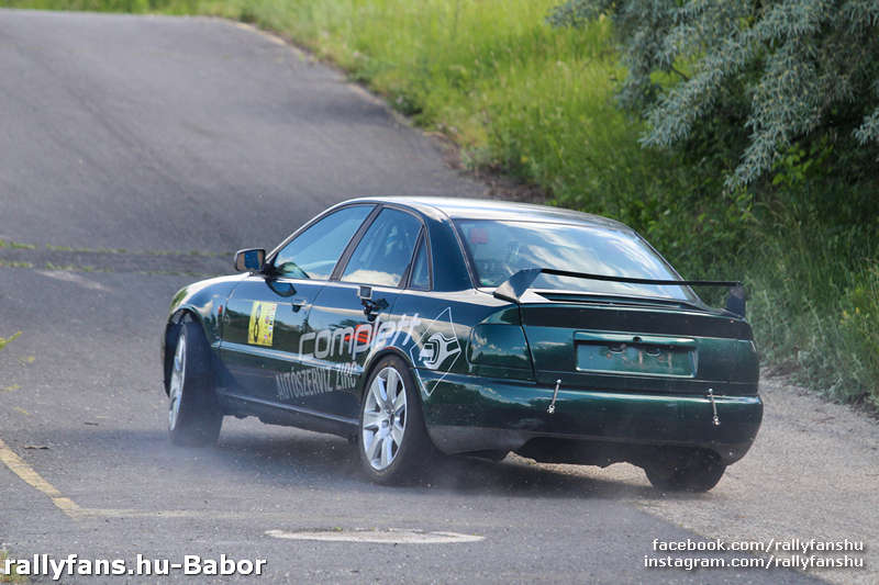 RallyFans.hu-13797