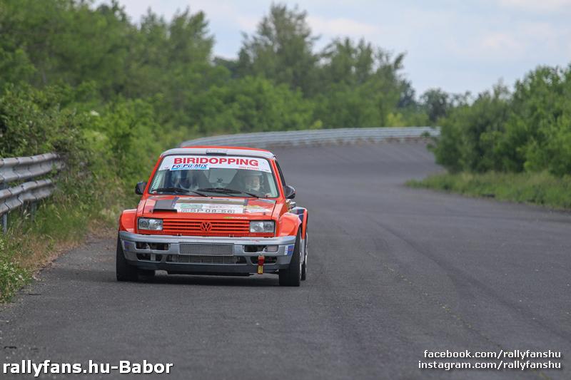 RallyFans.hu-13795