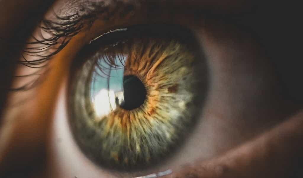 Un laser peut diagnostiquer et traiter les maladies oculaires