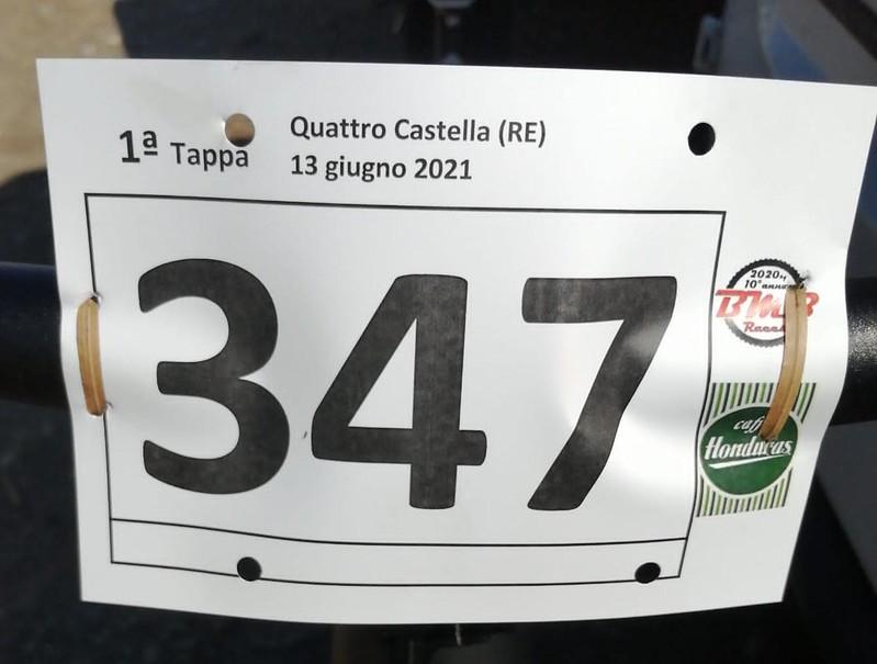 BMB RACE 13.06.21 RONCOLO