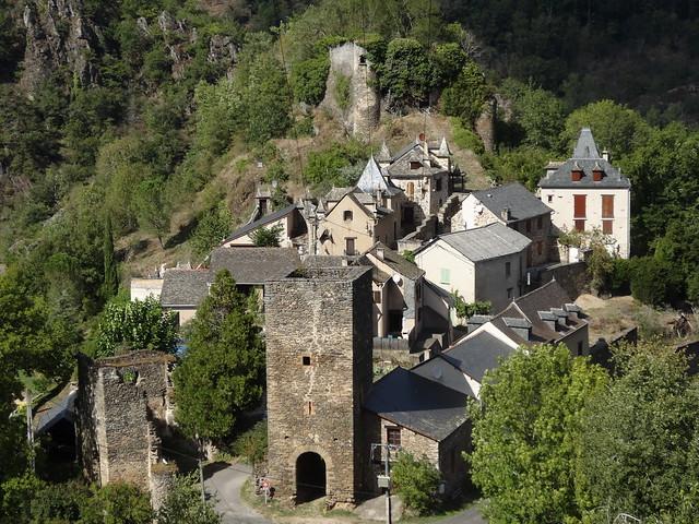 Castelmary - Aveyron