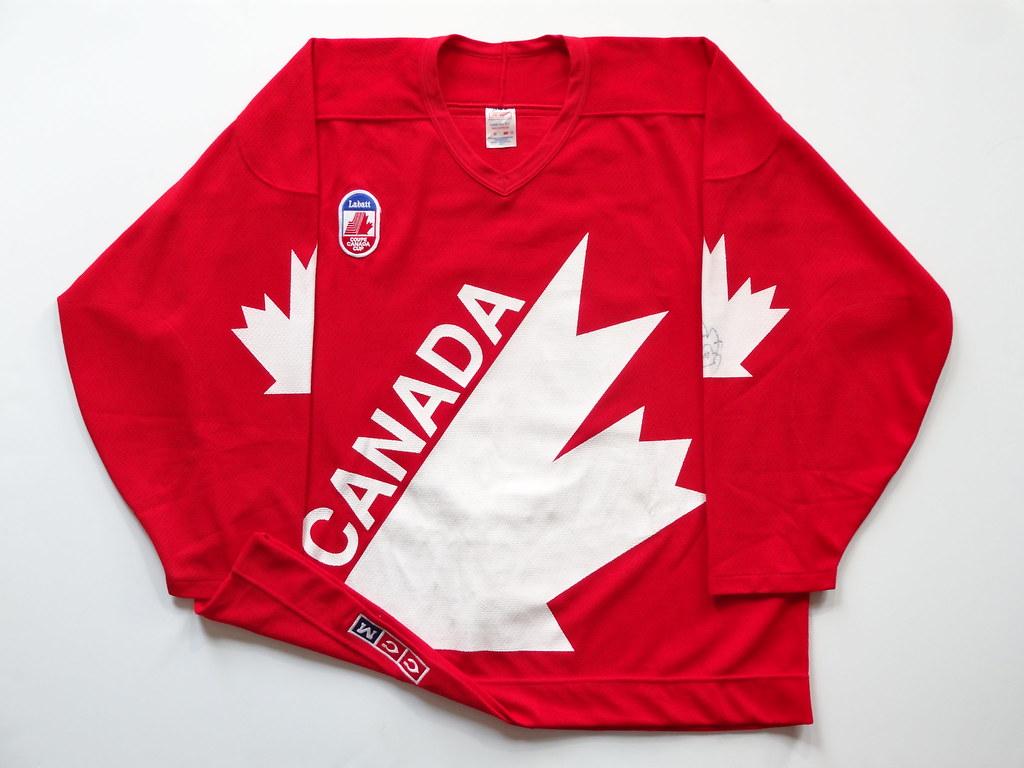 1987 Canada Cup_Lemieux_01