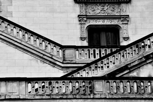 Old geometry