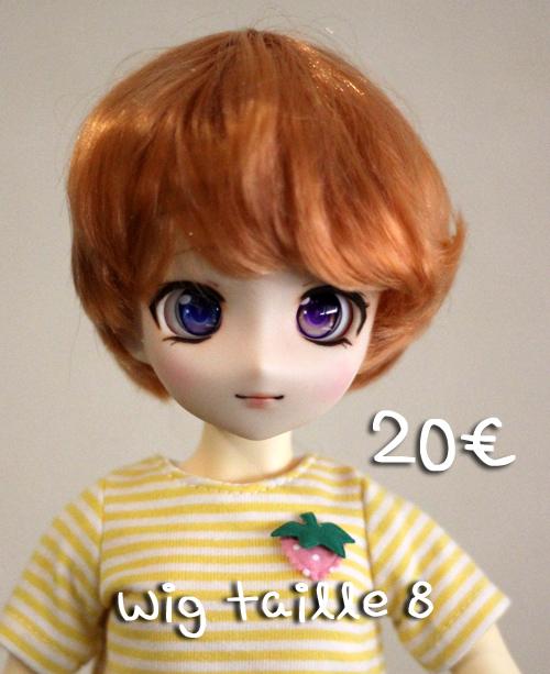[V] Wigs et yeux toutes tailles à partir de 5€ 51247108159_4106fd9e7b_o