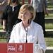 14.06.2021 Acto PSOE - Madrid