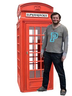 Renhard-Red-Telephone-Box