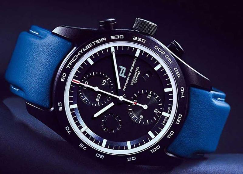 porsche-watch-configurator