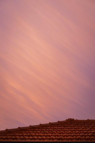 sky clouds sunrise australia perth fujifilm westernaustralia xpro3 xf35mmf2