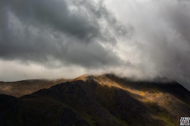 Hatcher_Pass_Mountains_Clouds_Landscape_Glow_Alaska
