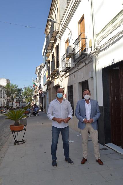 FOTO_Entrega EBC Montalbán alumbrado y biomasa_03
