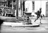 Vietnam War 1968