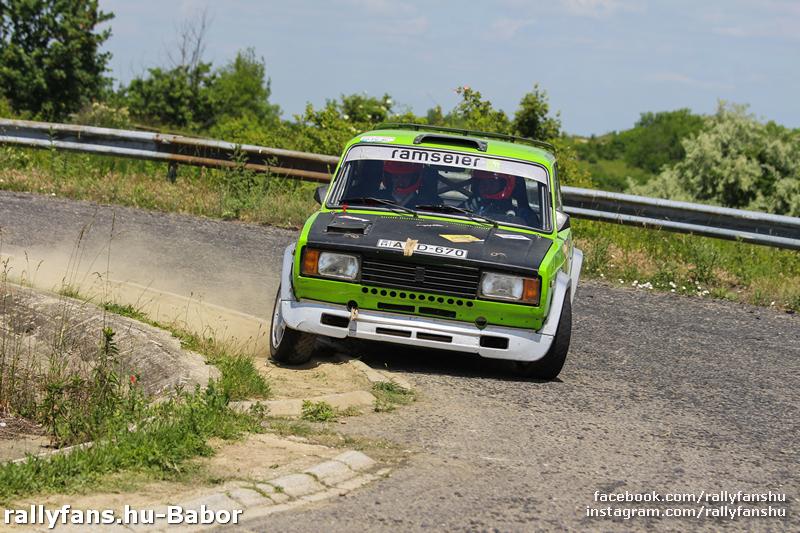 RallyFans.hu-13824