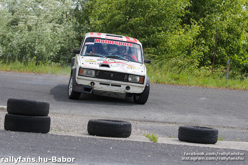 RallyFans.hu-13817