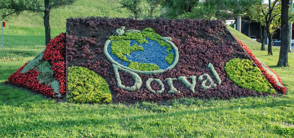 2008 August Dorval-04