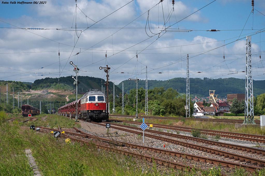 232 141 WFL Bleicherode Ost 13.06.2021_01