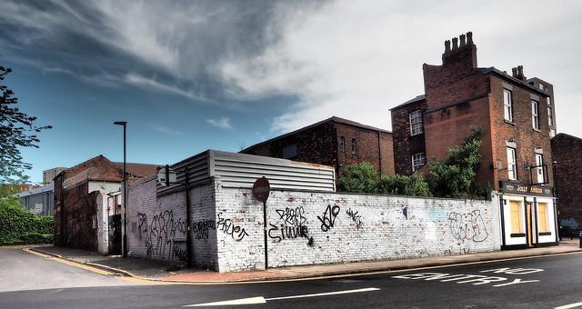 Manchester (2009)