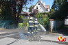 2021.06.14 - Brand Hecke groß - Ortenburger Straße 14.jpg