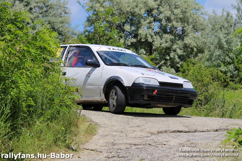 RallyFans.hu-13847