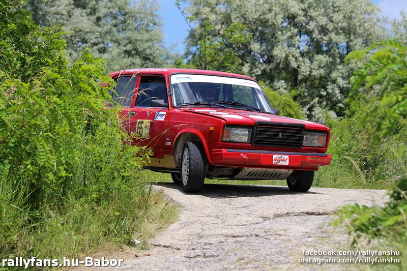 RallyFans.hu-13840
